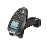 ТСД Motorola MT2070