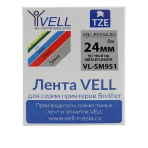 Vell VL-SM951
