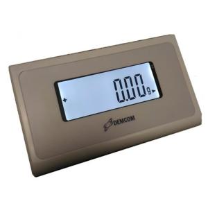 Весовой индикатор Demcom SD