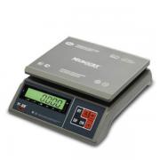 Весы 326AFU-15.1_3