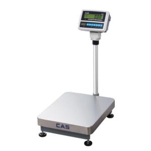 Весы Cas HB-30