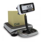 Весы Cas PB-30_2