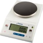 Весы Demcom DL-1102
