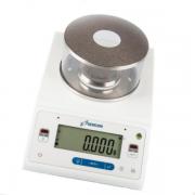 Весы DL-1102_2