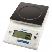 Весы DL-1102_3