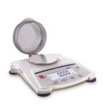 Весы лаборатор Ohaus Scout SJX6201/E