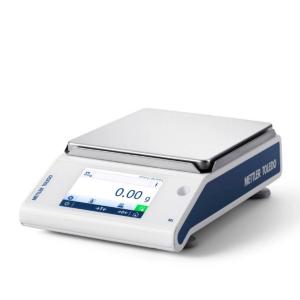 Весы лабораторные Mettler Toledo ML802T