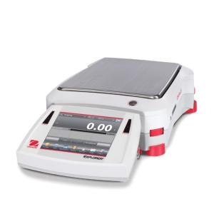 Весы лабораторные Ohaus Explorer EX2202