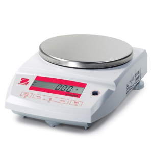 Весы лабораторные Ohaus Pioneer PA4101C
