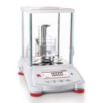 Весы лабораторные Ohaus Pioneer PX224