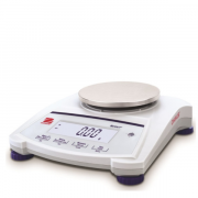 Весы лабораторные Ohaus Scout SJX3201/E_2