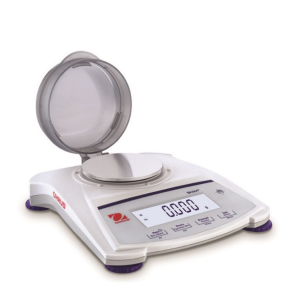 Весы лабораторные Ohaus Scout SJX622