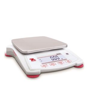 Весы лабораторные Ohaus Scout SPX622