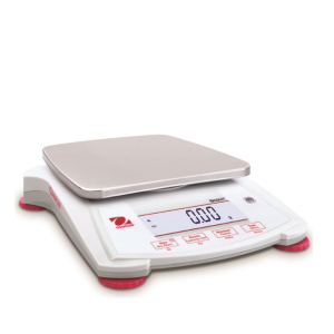Весы лабораторные Ohaus Scout SPX8200