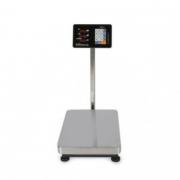 Весы M-ER 333ACP LED_2