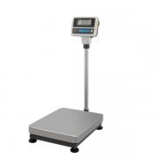 Весы напольные HD-300_3