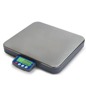Весы напольные Mercury M-ER 333BFU