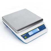 Весы настольные Штрих М7 15_3