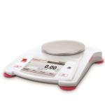 Весы Ohaus STX2202