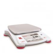Весы Ohaus STX2202_3