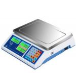 Весы торговые Mercury M-ER 323CP