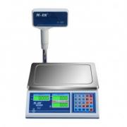 Весы торговые Mercury M-ER 323CP_3