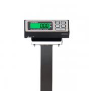 Весы торговые Mercury M-ER 333AFLP_3
