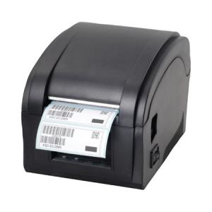 Xprinter XP 360B
