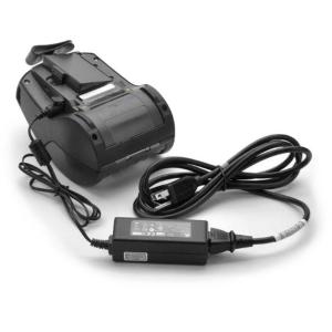 Зарядное устройство для Zebra QLn320