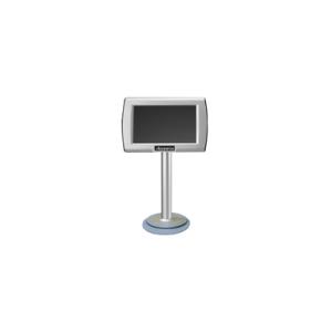 Advanpos Pole Display 8.9