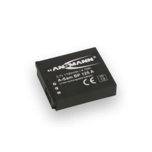 Аккумуляторная батарея для CipherLab 8600