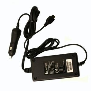 Автомобильное зарядное устройство для Verifon VX 670