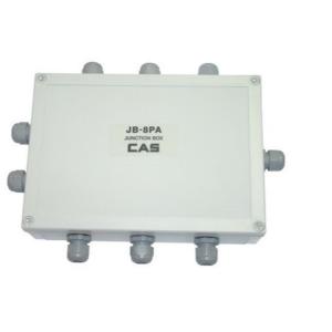 Cas JB-8P