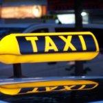 К чему готовиться таксистам, и причём тут самозанятые: мнение экспертов