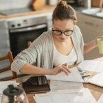 Статус самозанятого не для всех: появится список профессий для нового налогового режима