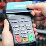 Считыватель банковских карт — что такое кардридер?