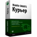 Комплект Mobile SMARTS: Курьер