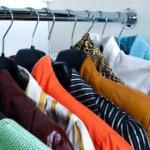 Маркировка одежды в 2019 году: цели, задачи и порядок подключения