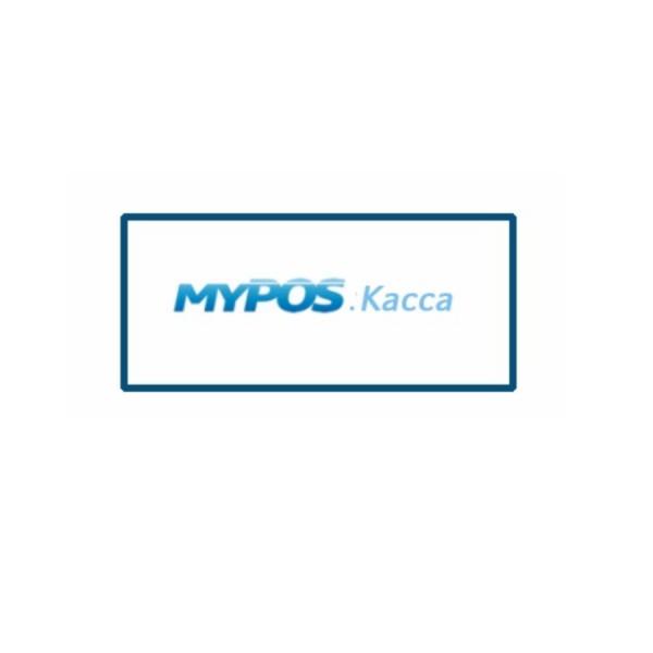 MyPOS.Касса вер.2