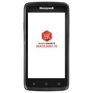 Point Mobile 260 «Mobile SMARTS: Магазин 15»