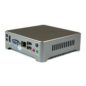 POS-компьютер МойPOS MPC-3919M1900