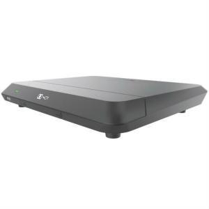 POS-компьютер NCR RealPOS XR4