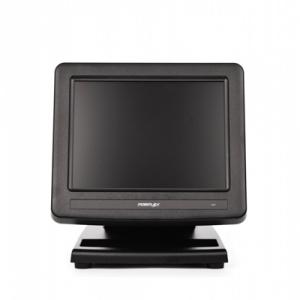 POS-монитор Posiflex LM-2000
