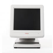 POS-монитор Posiflex LM-2000_3