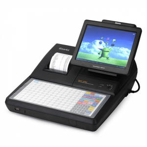 POS-система Sam4s SAP-350