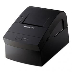 Принтер чеков Samsung Bixolon SRP-150UG