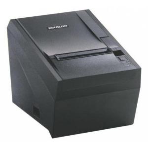 Принтер чеков Samsung Bixolon SRP-330COEG