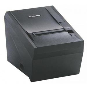 Принтер чеков Samsung Bixolon SRP-330COSG
