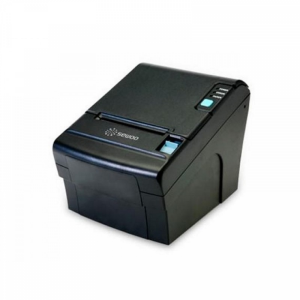 Принтер чеков Sewoo LK-TE212
