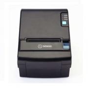 Принтер чеков Sewoo LK-TE212_2